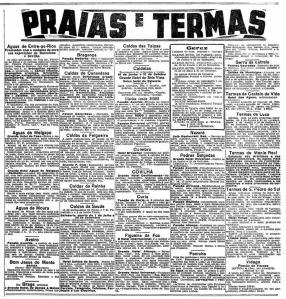1934-Termas11